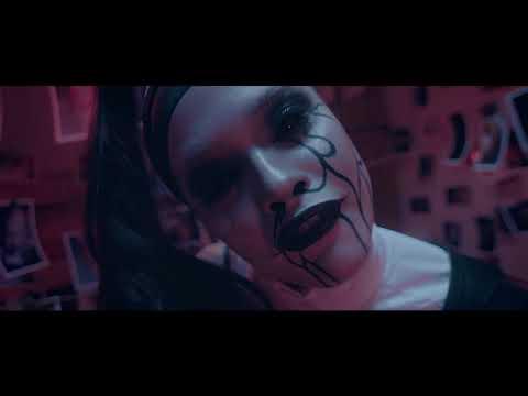 SKYND feat. Jonathan Davis - Gary Heidnik