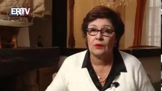 Video Marion Sigaut  sur la décadence de l école MP3, 3GP, MP4, WEBM, AVI, FLV Mei 2017