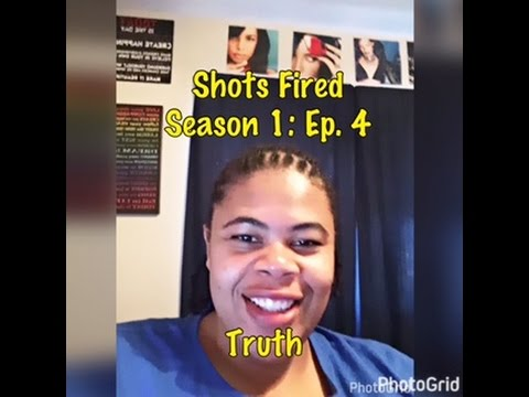 (REVIEW) Shots Fired | Season 1: Ep. 4 | Truth (RECAP)