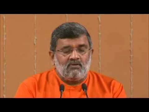 Bhagavad Gita, Chapter 15, Verses 16-18, (418)