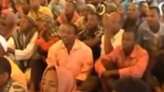 Ethiopian Muslims Majlis Election Conspiracy and Unconsitutional Legacy Part 3 -