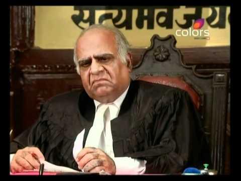 Video Balika Vadhu - Kacchi Umar Ke Pakke Rishte - October 04 2011- Part 1/3 download in MP3, 3GP, MP4, WEBM, AVI, FLV January 2017