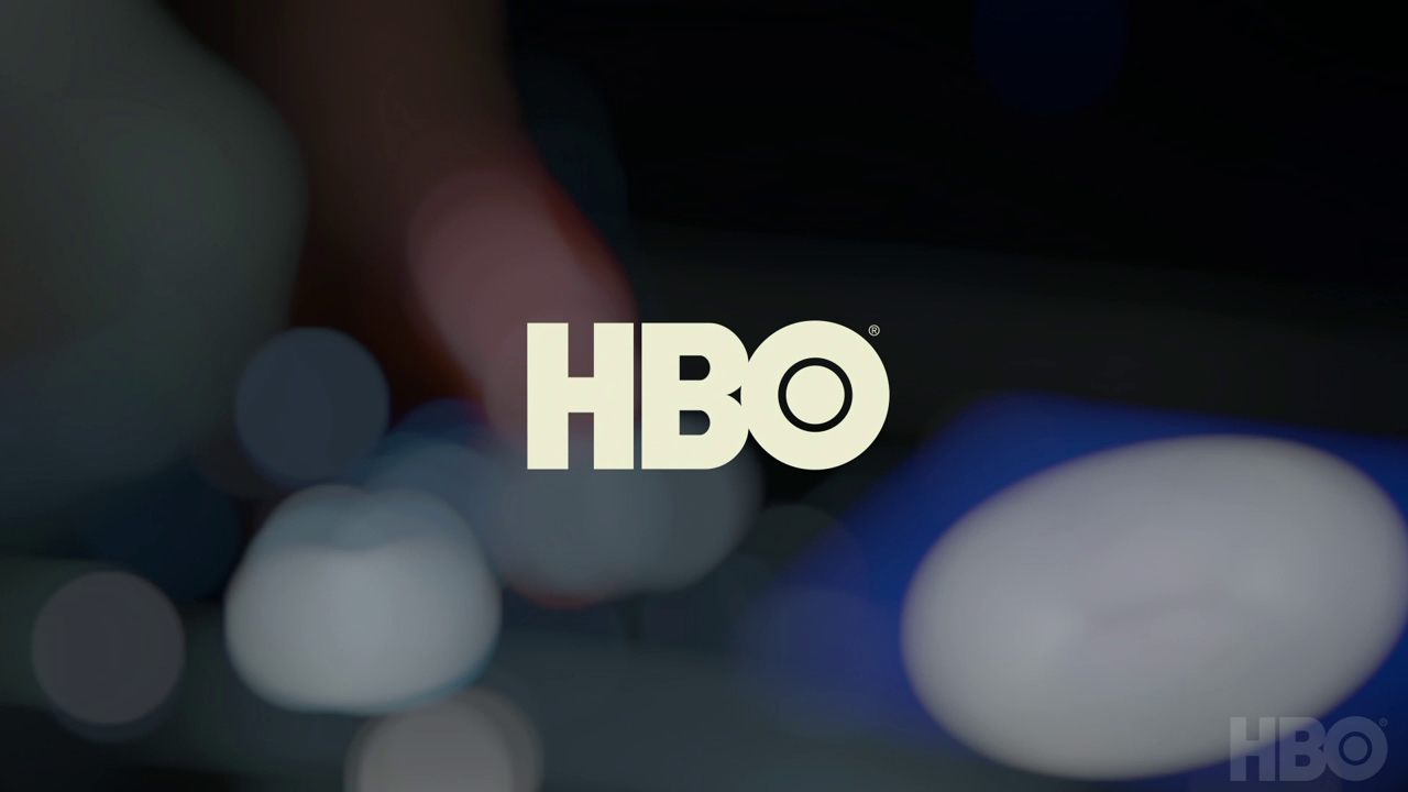 This is It. Watch Cast and Creators discuss HBO's 'The Leftovers' After the Finale (Featurette)