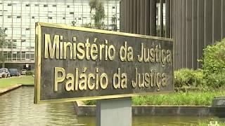 Justiça ordena mudança de aposentadoria por tempo de contribuição pelo benefício por idade