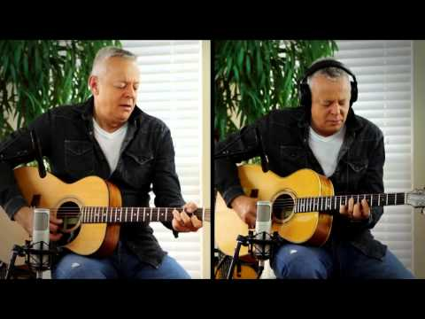 Hellos And Goodbyes (Acoustic) - Tommy Emmanuel