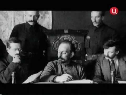 О фильме: 20 июля 1926 года в 16 часов 40 минут скоропостижно скончался феликс дзержинский