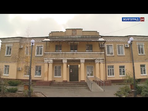 История Краснослободска. Выпуск от 15.11.2017