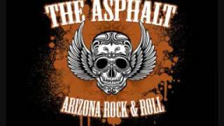 From Afar by The Asphalt. It's one of the songs included in The Fast and The Furious PS2/PSP game. The Asphalt is a band from Arizona. They play mostly ...