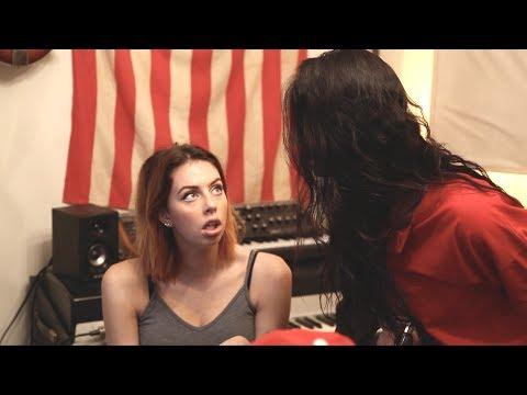 SAD GIRLS CLUB: The Documentary