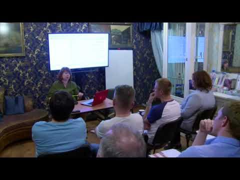 В разделе «Видео» добавилось «18 мая Выбор стратегии и тактики лечения 5 1»
