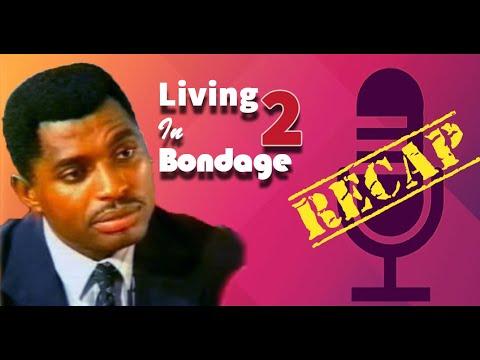 Living in Bondage 2 in 7 minutes