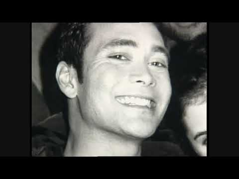 DRIVE 1997 Mark Dacascos Making of documentary pt 2