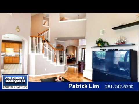 Homes for Sale - 228 Willards Way, Stafford, TX