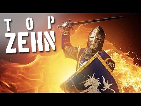 Video Die 10 komischsten Kriegswaffen download in MP3, 3GP, MP4, WEBM, AVI, FLV January 2017