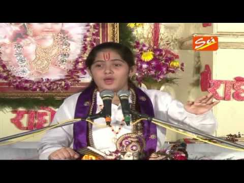 Video Live Bhajan The To Kaho Baba Ji Sachi By Jaya Kishori Ji download in MP3, 3GP, MP4, WEBM, AVI, FLV January 2017