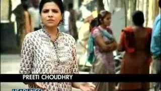 Punjab The Theatre Of Indias Drug Story Part 25