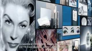 Helena Rubinstein Prodigy : A Vision