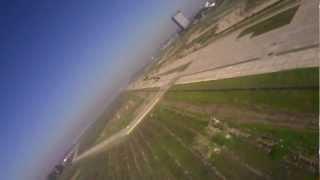 RC Yak 54 Hobbyking