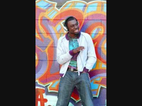 Mali Music- Yahweh
