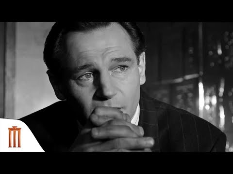 Schindler's List 25th Anniversay - Official Trailer [ซับไทย]