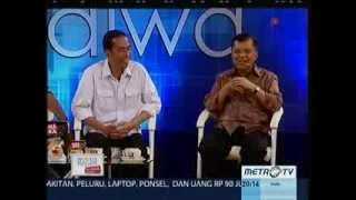 Download Video Mata Najwa: PENEBAR INSPIRASI Part 1 MP3 3GP MP4