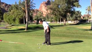 Video How To Stop Missing Short Putts MP3, 3GP, MP4, WEBM, AVI, FLV Mei 2018