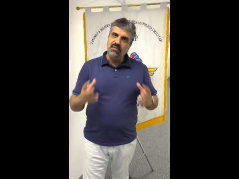 Depoimento Pr Daniel sobre a Campanha Ore Pela Sua Polícia