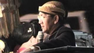 Download Lagu KI MANTEB SOEDARSONO-BANJARAN ABIYASA 01 Mp3