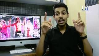 Nonton Udta Punjab 2016 Movi Film Subtitle Indonesia Streaming Movie Download