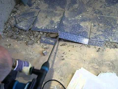 Carrelage ancien rouen amiens merignac cholet trouver un artisan serieux joint noir sur - Lapeyre rouen cuisine ...