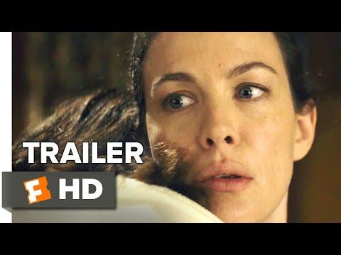 Wildling Trailer #1 (2018)   Movieclips Indie