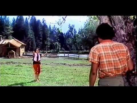 Betaab   - Jab Hum Jawan Honge (HD 720p)