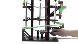 動力學實驗模組 示範影片(2)