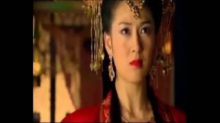 Khmer Chinese Series - part 36 END