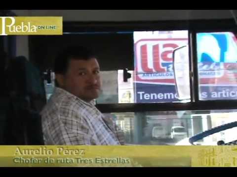 arrimones en el metrobus videos videos relacionados con arrimones car