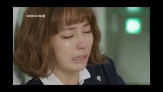 Video 다비치 (Davichi) - 너라서( Because it's you) MP3, 3GP, MP4, WEBM, AVI, FLV Agustus 2018