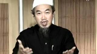 Hussain Yee - Why Da'wah ?