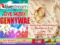 Download Lagu Live Streaming BAGUS Production // CS GENKYWAE  // SMJ SOUND Mp3 Free