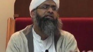 Привязанность к мирскому | Шейх Мумтаз аль-Хак