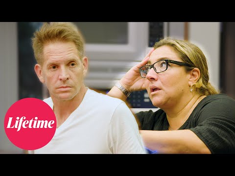 Supernanny: Jo SHOCKED to Learn Father Spanks! (Season 8, Episode 9) | Lifetime