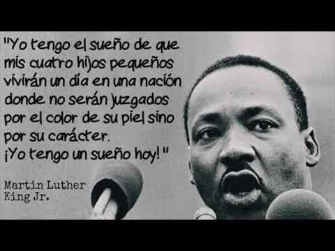 Frases celebres MLK 2