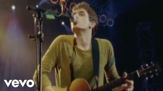 John Mayer - Why Georgia (Live)