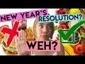 Download Lagu MAGBABAGO NA AKO, PROMISE! ( ANG MAKATOTOHANANG NEW YEAR'S RESOLUTION! )  Nina Rayos 💋 Mp3 Free