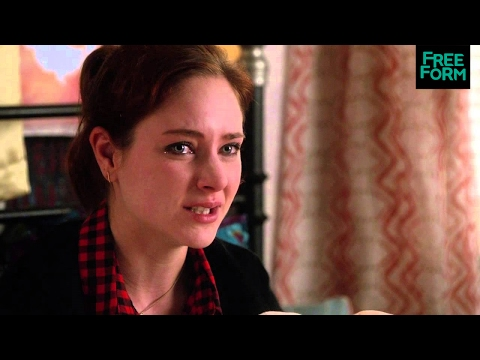 """Chasing Life - 2x11 Music Clip: """"A Way to You Again"""" 