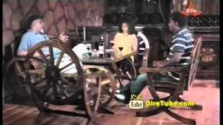 Sewlesew Drama - Part 74 Episode 74