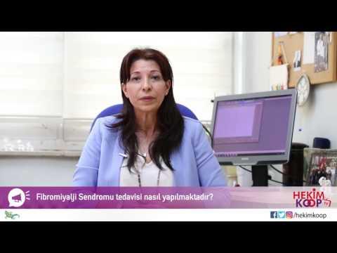 fibromiyalji-sendromu-nedir-tedavisi-nasil-yapilir