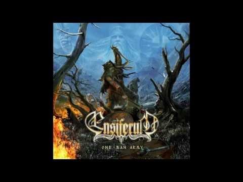 Tekst piosenki Ensiferum - Two of Spades po polsku