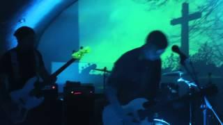 Video Setkání (Live @ Boro Club)