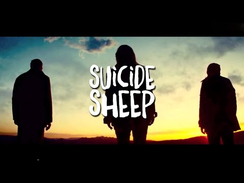 mrsuicidesheep - This one means a lot to me. Taking you to the next level of 'Emotional Awareness'. Tracks chosen by myself and mixed by Rameses B. Give him your love. http:/...