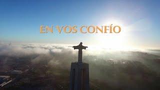 Corazón de Jesús, en vos confío